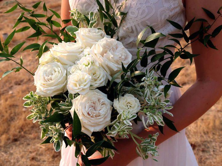Tmx Bouquet 51 1898243 160689058457451 Linden, CA wedding planner