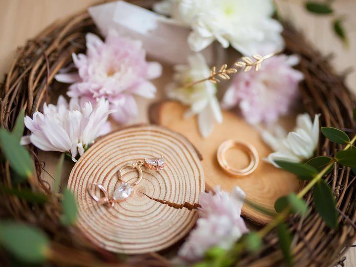 Tmx Earringswood 51 1898243 157687456647927 Linden, CA wedding planner