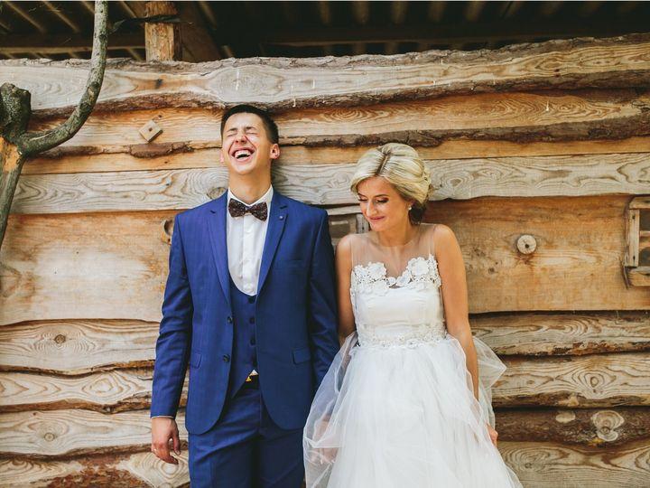 Tmx Ellis1 51 1898243 157687452183844 Linden, CA wedding planner