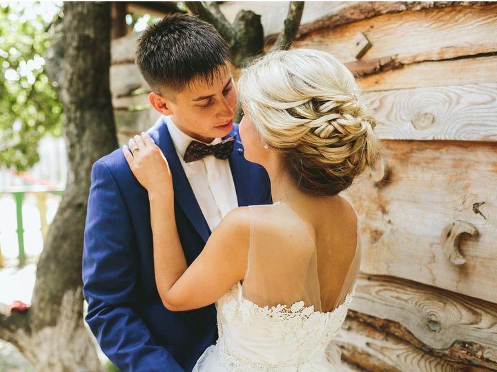 Tmx Ellis2 51 1898243 157687446478679 Linden, CA wedding planner