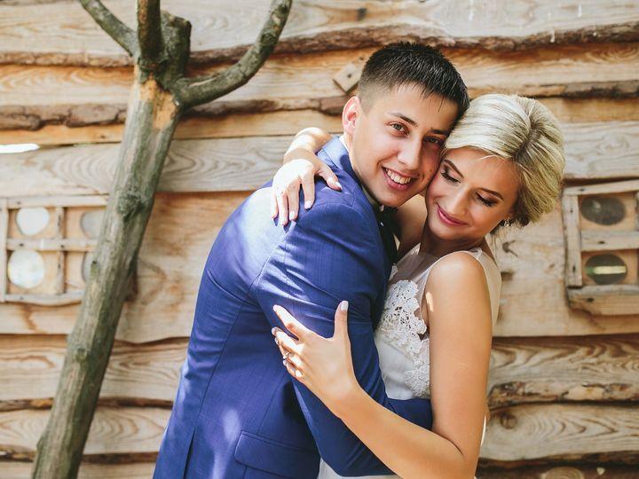 Tmx Ellis3 51 1898243 157687444030702 Linden, CA wedding planner