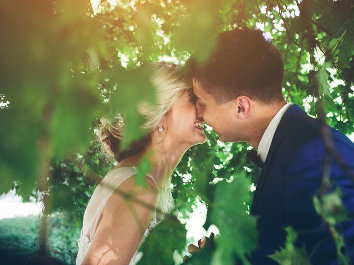 Tmx Ellis 51 1898243 157687440775951 Linden, CA wedding planner