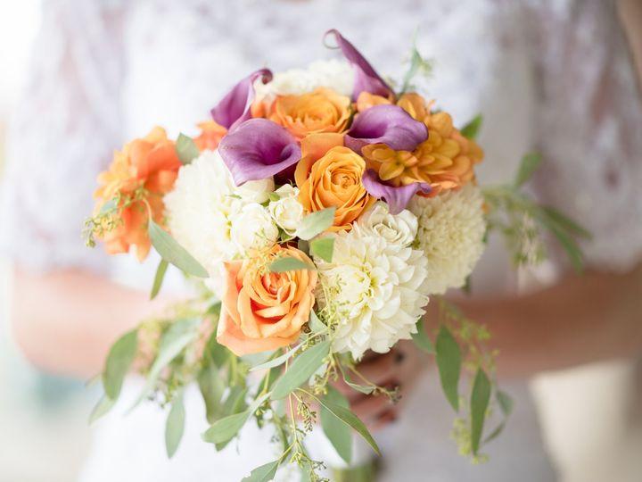 Tmx Flowers1 51 1898243 157687454435098 Linden, CA wedding planner