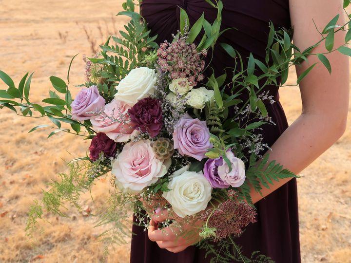 Tmx Img 0477 51 1898243 160686697968235 Linden, CA wedding planner