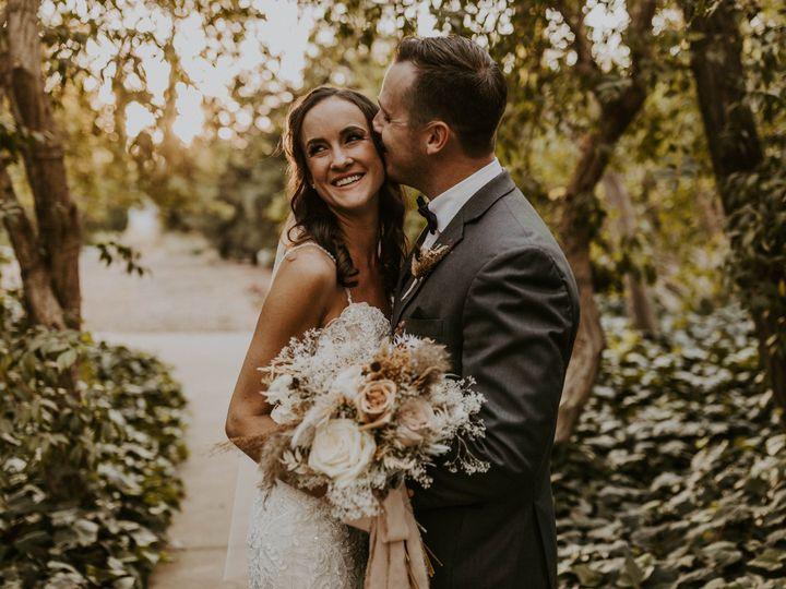 Tmx Img 2066 51 1898243 160686703814020 Linden, CA wedding planner