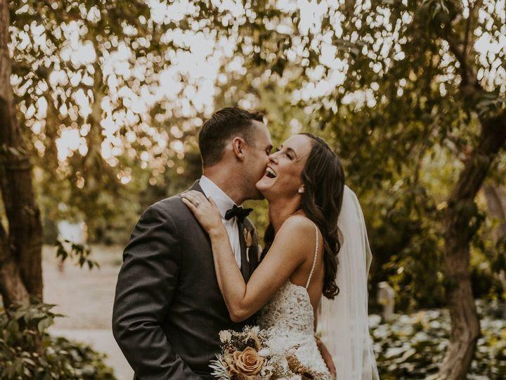 Tmx Img 2360 51 1898243 160686704629111 Linden, CA wedding planner