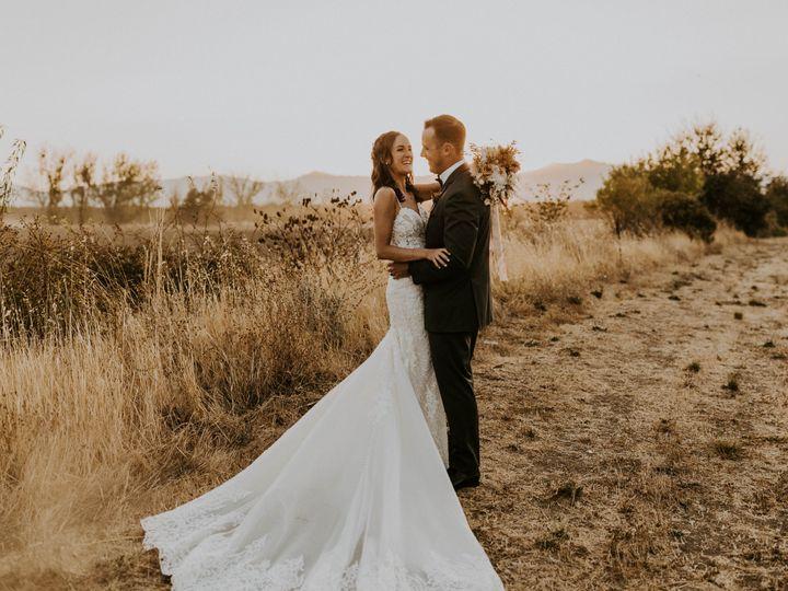 Tmx Img 2452 51 1898243 160686720839247 Linden, CA wedding planner