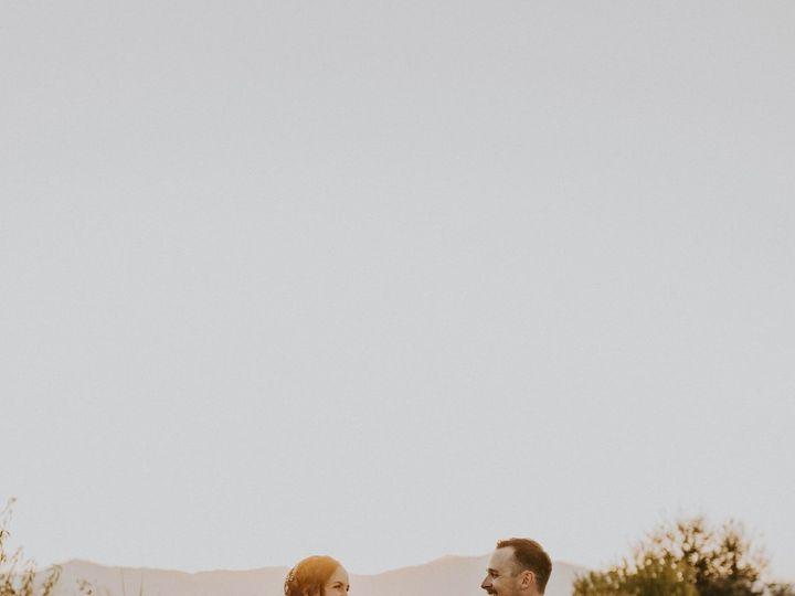 Tmx Img 2527 51 1898243 160686706367406 Linden, CA wedding planner