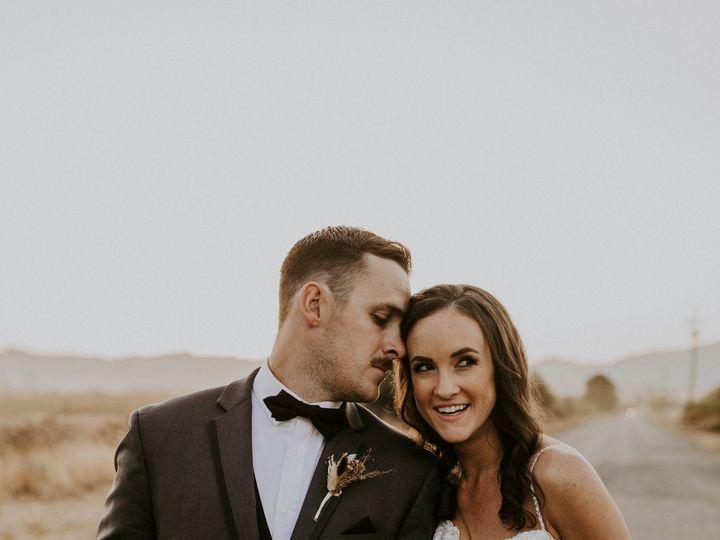 Tmx Img 2735 51 1898243 160686705855204 Linden, CA wedding planner