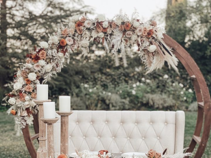 Tmx Img 5403 51 1898243 160686708966424 Linden, CA wedding planner