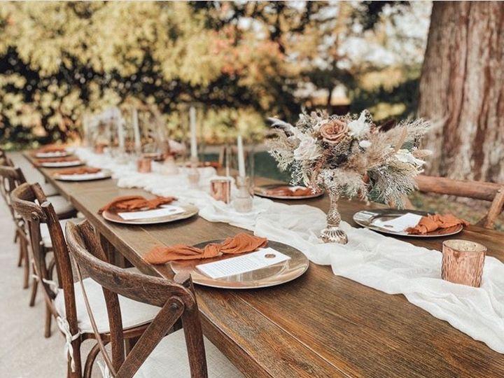 Tmx Img 5471 51 1898243 160686722988707 Linden, CA wedding planner