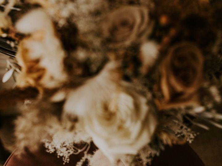 Tmx Img 8463 51 1898243 160686761826461 Linden, CA wedding planner