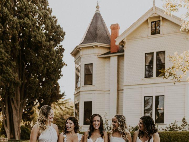 Tmx Img 9252 51 1898243 160686718945216 Linden, CA wedding planner