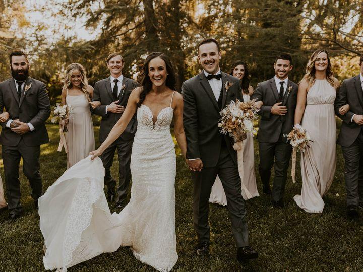 Tmx Img 9968 51 1898243 160686719430017 Linden, CA wedding planner