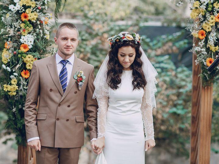 Tmx Jacobscove1 51 1898243 157687464996661 Linden, CA wedding planner