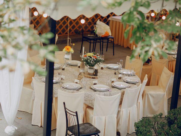 Tmx Jacobscove3 51 1898243 157687495048089 Linden, CA wedding planner