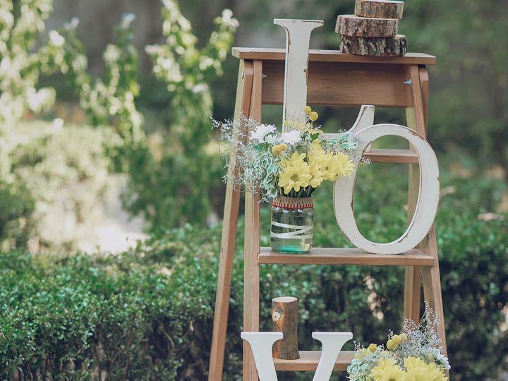 Tmx Jacobscove4 51 1898243 157687489897381 Linden, CA wedding planner