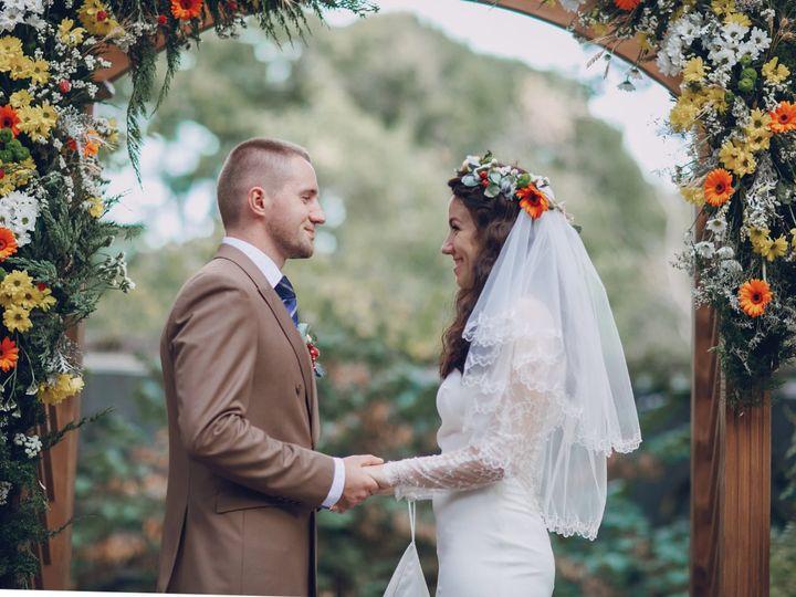 Tmx Jacobscove 51 1898243 157687468796568 Linden, CA wedding planner