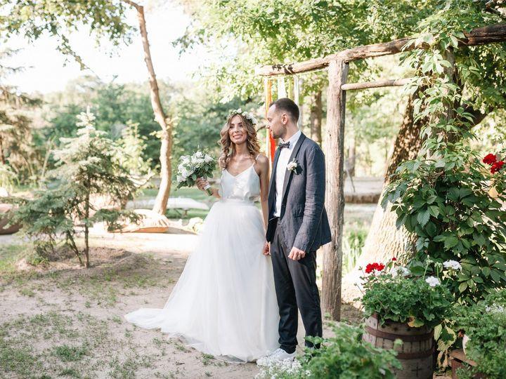 Tmx Kaylors 51 1898243 157687484658153 Linden, CA wedding planner