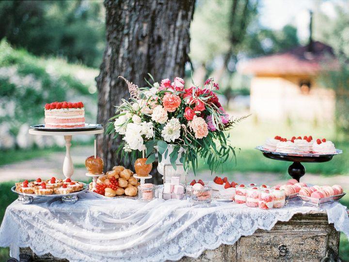 Tmx Kaylortable1 51 1898243 157687506785332 Linden, CA wedding planner