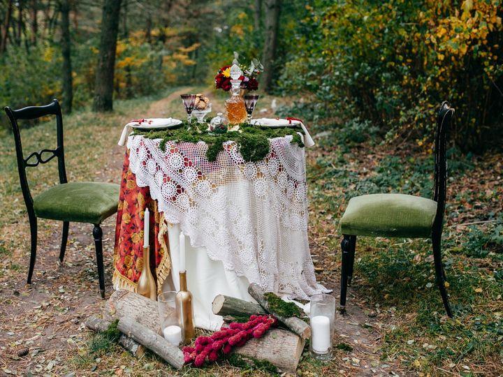 Tmx Kaylortable 51 1898243 157687506033919 Linden, CA wedding planner