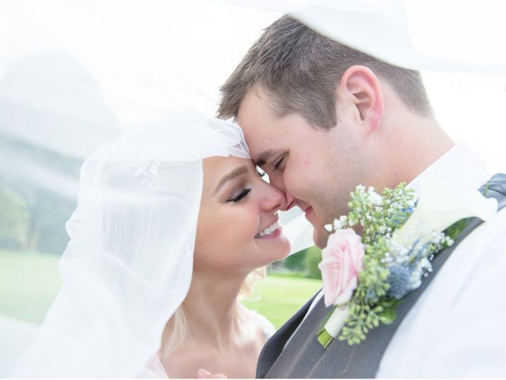 Tmx Oliver1 51 1898243 157687494822009 Linden, CA wedding planner