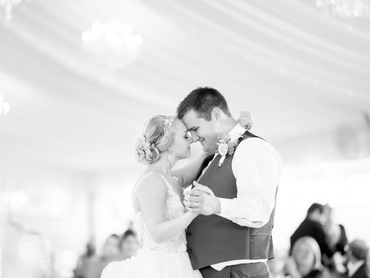 Tmx Oliver2 51 1898243 157687492122429 Linden, CA wedding planner