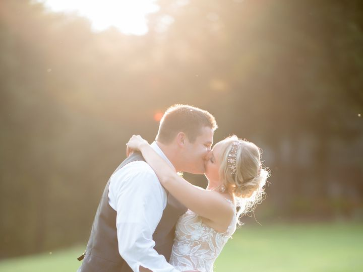 Tmx Oliver3 51 1898243 157687513136536 Linden, CA wedding planner