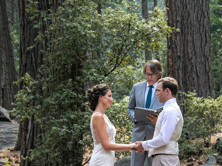 Tmx Si2nwhbg 51 1898243 159860283927901 Linden, CA wedding planner