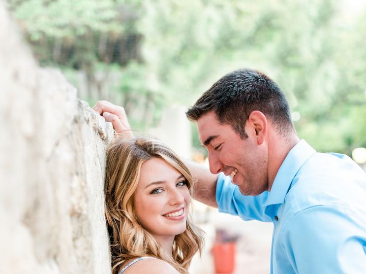 Tmx Spencesarah1 51 1898243 157687735069684 Linden, CA wedding planner