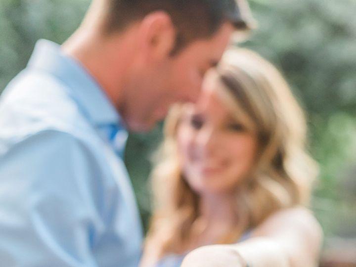 Tmx Spencesarah2 51 1898243 157687734283568 Linden, CA wedding planner