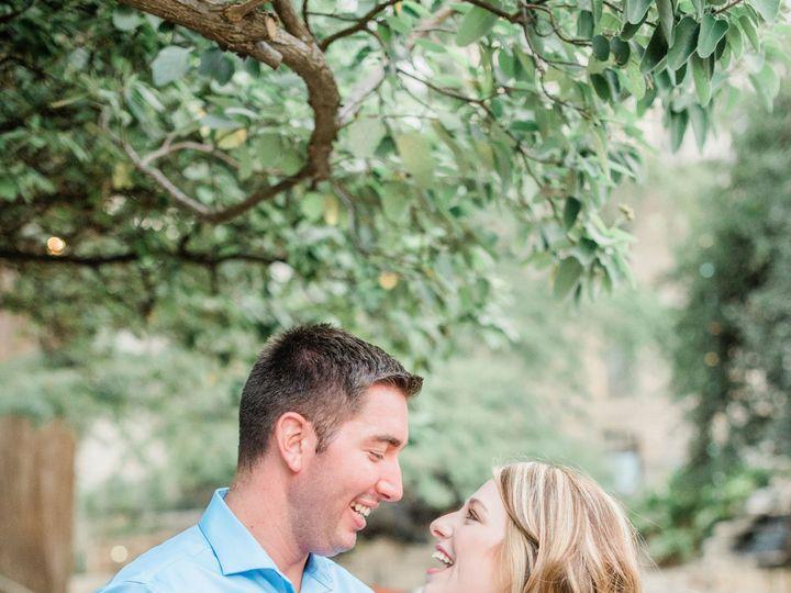 Tmx Spencesarah3 51 1898243 157687735598766 Linden, CA wedding planner