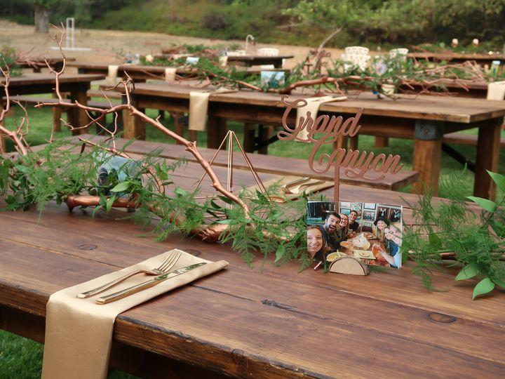 Tmx Table 51 1898243 159860696156668 Linden, CA wedding planner