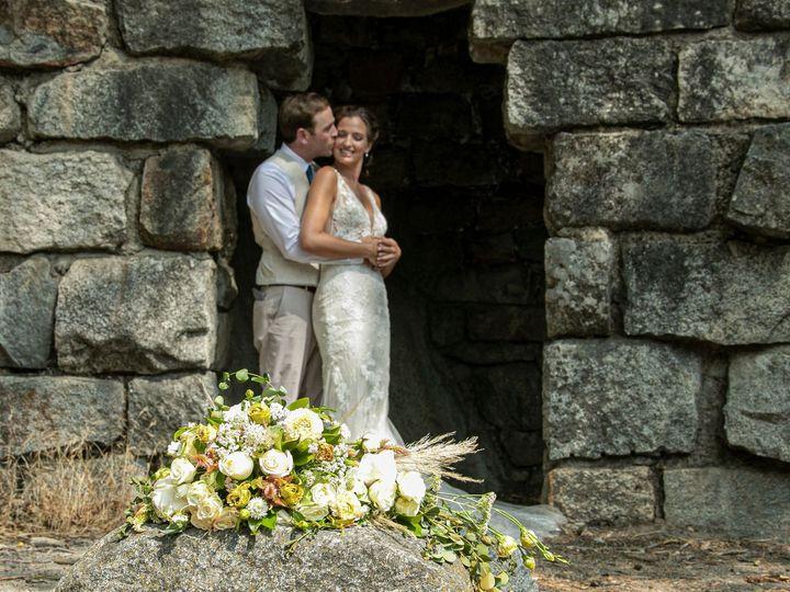 Tmx Tfzlhdjg 51 1898243 159860283549149 Linden, CA wedding planner
