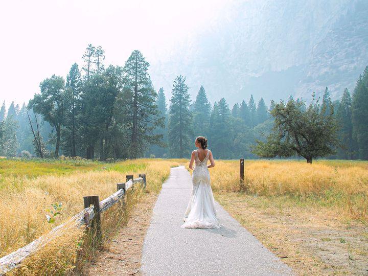 Tmx Vr8 04dg 51 1898243 159860285525022 Linden, CA wedding planner