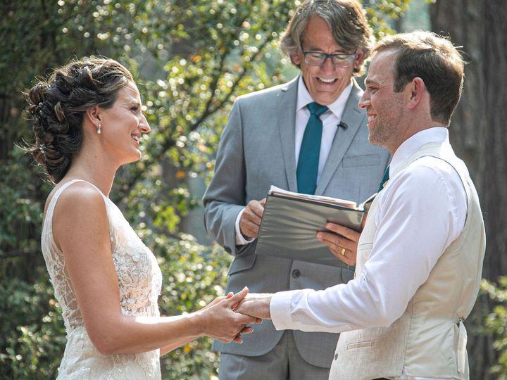 Tmx Y4cmwftq 51 1898243 159860284425887 Linden, CA wedding planner
