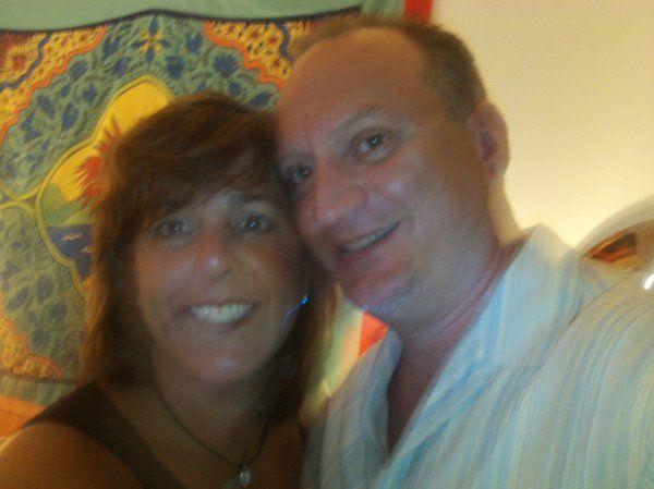 Tmx 1334847257974 FILE0025 Dresher, PA wedding travel