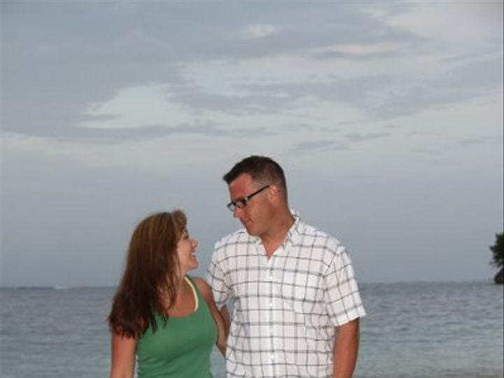 Tmx 1338385078232 Couplestowerisle3 Dresher, PA wedding travel