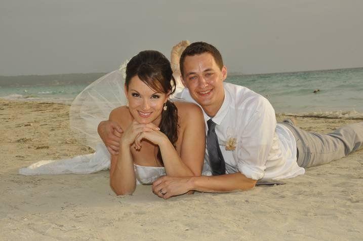 Tmx 1351343993446 Tn Dresher, PA wedding travel