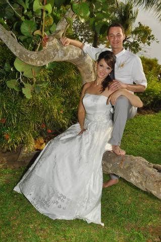 Tmx 1351344112661 Tn Dresher, PA wedding travel