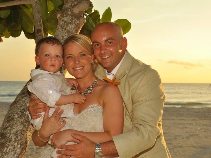 Tmx 1369060902310 991141204 Dresher, PA wedding travel