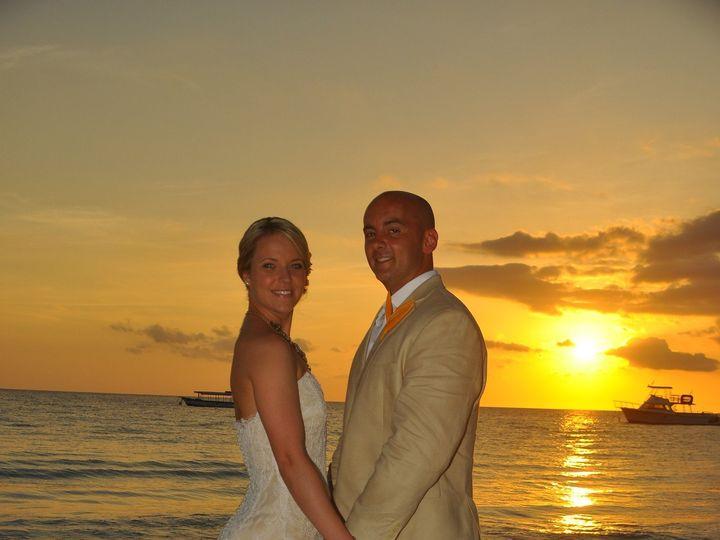 Tmx 1369060924714 991141221 Dresher, PA wedding travel