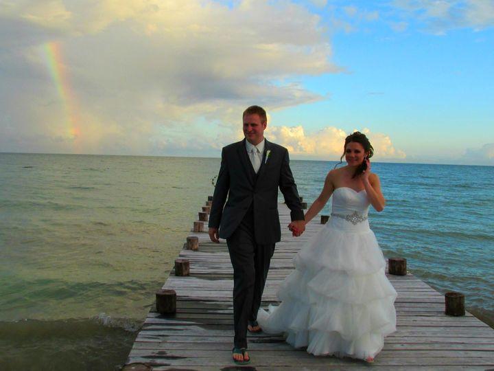 Tmx 1389055234402 1146258101057911032844841525108832 Dresher, PA wedding travel