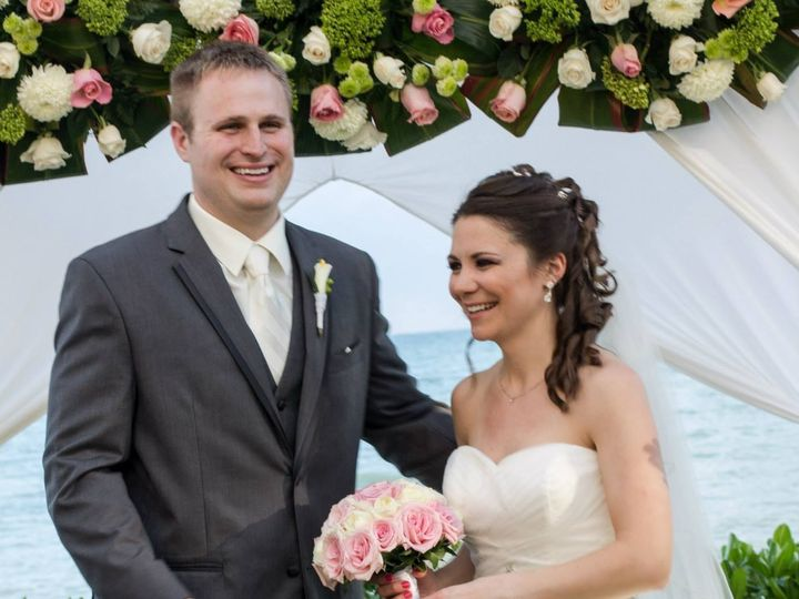 Tmx 1389055265394 1501158101057901879138941620110977 Dresher, PA wedding travel