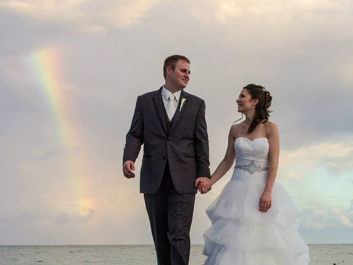 Tmx 1389055280041 1534983101057899172612841467313626 Dresher, Pennsylvania wedding travel