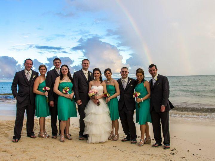 Tmx 1389056061189 149598310105790194979734797646068o  Dresher, PA wedding travel