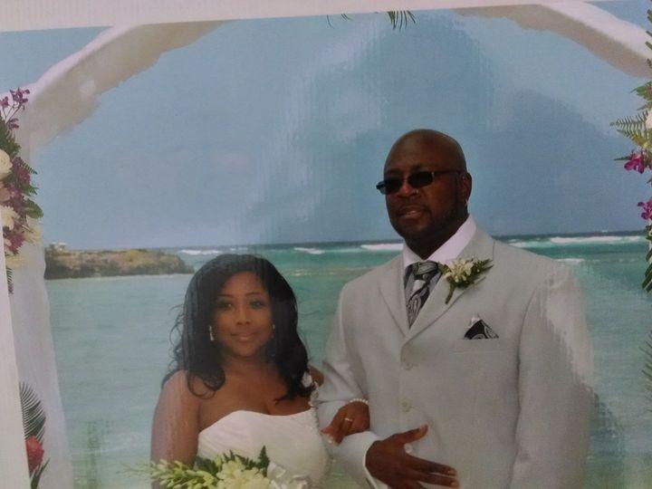 Tmx 1400384202785 Img2014051315102801 Dresher, PA wedding travel