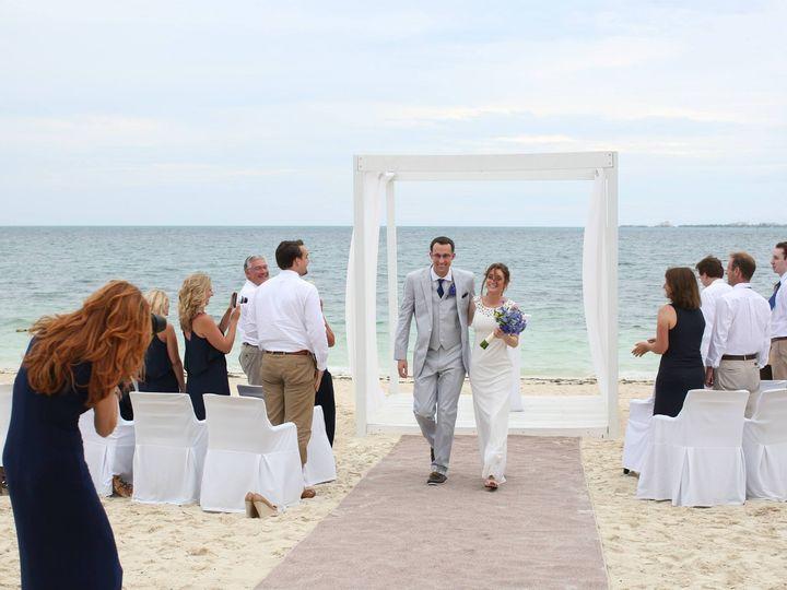 Tmx 1413749566819 105752796907328543683403406737213797414615o Dresher, Pennsylvania wedding travel