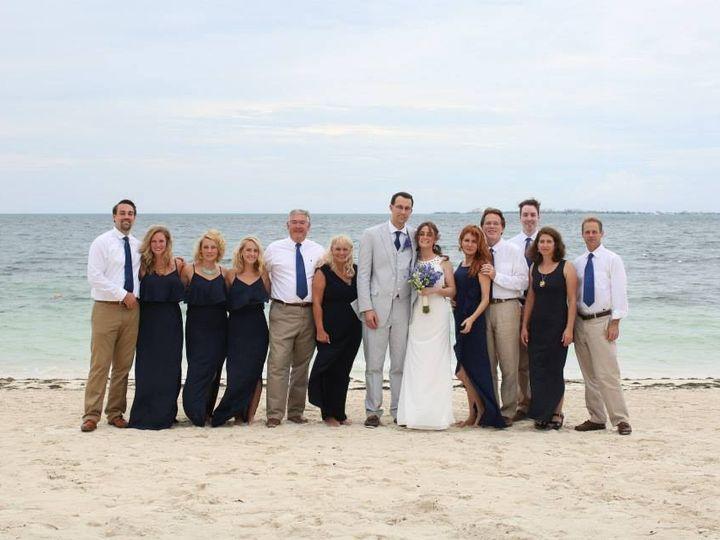 Tmx 1413749585674 10353099810831510318841123664412522474n 2 Dresher, PA wedding travel