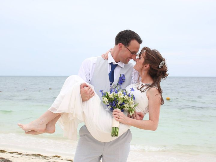 Tmx 1413749653153 106944678108887506089098499155582688265o Dresher, PA wedding travel